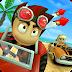 Beach Buggy Racing v1.0.4 Apk Working