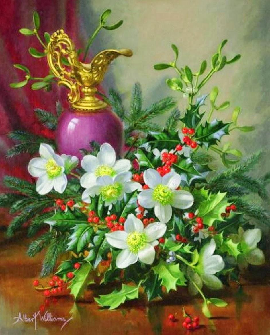 bodegones-de-flores