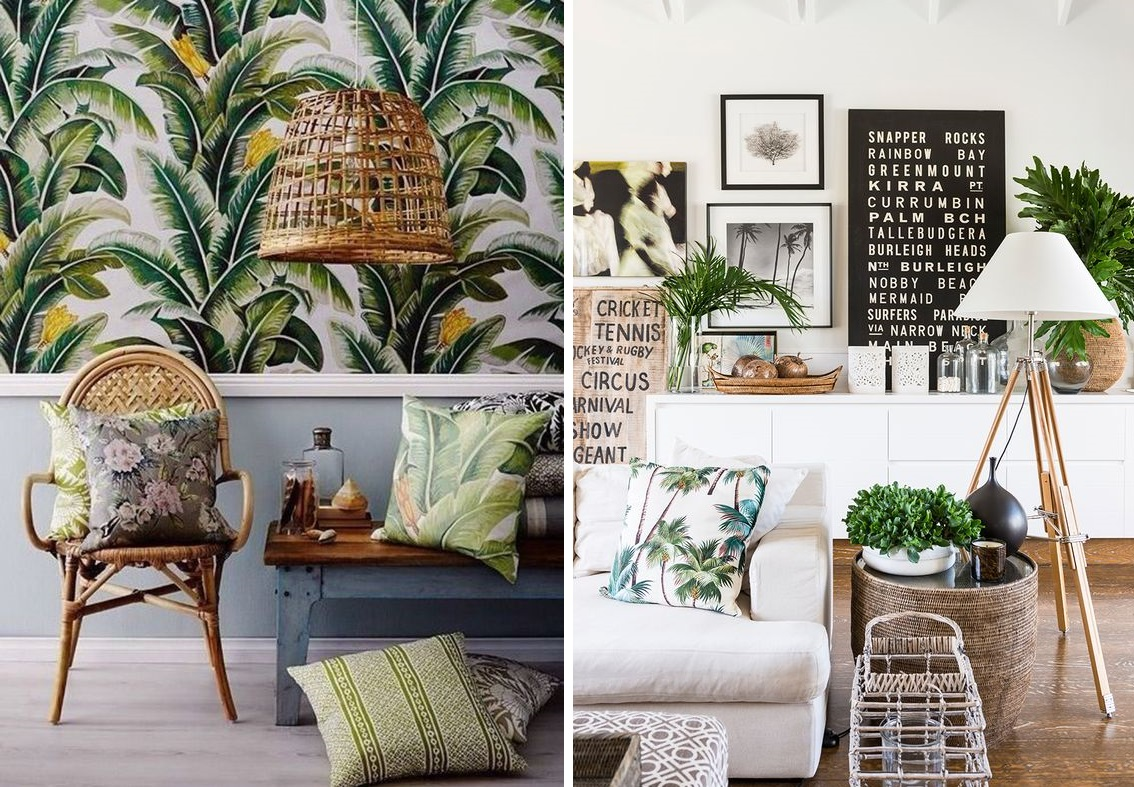 Un blog che vale welcome to the urban jungle home for Arredo home