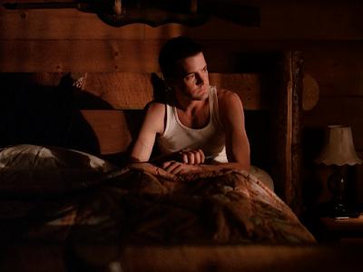 De Volta a Twin Peaks - Primeira Temporada, Episódio 5