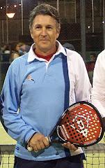 Premio Pedro de Estopiñán 2011, personaje del deporte