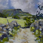 Opus Gallery Derbyshire