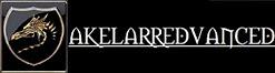 Asturies Medievalia Akelarredvanced-banner