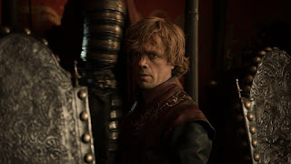 Game Of Thrones - Capitulo 10 - Temporada 1 - Audio Latino - Online