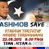 PAS guna Mad Said Jatuhkan Najib & UMNO