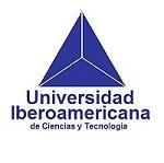 Universidad Iberoamericana de Ciencias y Tecnología UNICIT