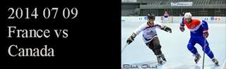 http://blackghhost-sport.blogspot.fr/2014/08/2014-07-09-championnats-du-monde-rilh_26.html