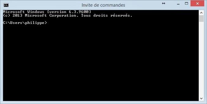 Pour faire une clé USB / clé bootable avec Offline NT Password & Registry Editor :