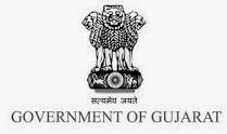 Gujarat Revenue Talati (GRT) Exam Admit Card/Call Latter 2014 Download