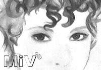 miv3d desenho artistico face