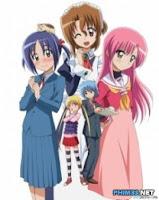 Hayate no Gotoku 2nd Season