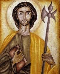 Orações à São Judas Tadeu