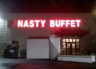 http://www.funnysigns.net/nasty-buffet/