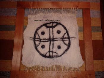 calendario mapuche