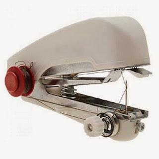 daftar harga mesin jahit butterfly,mesin jahit juki,singer,typical,singer baru,janome,juki bekas,manual,