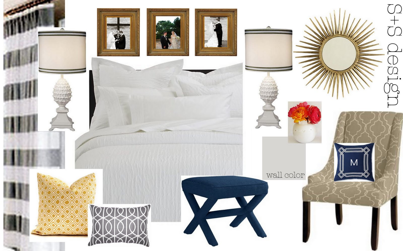 and elm west the gray bishop on see makeover interior s pin jen navy bedroom addict blog