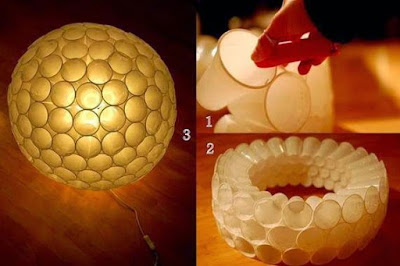 creative-ideas-from-waste-materials