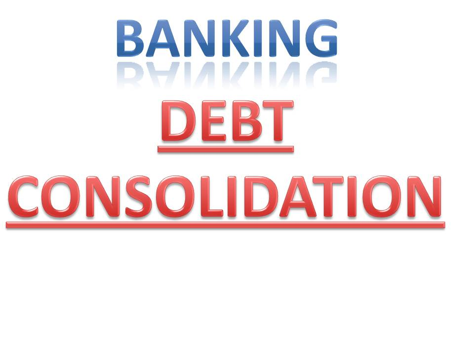 ... Consolidation Loan A Low Interest Rate Loan A .html   Autos Weblog
