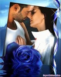رومانسية جديدة الرومنسية2014