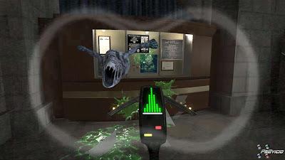 Escáner psicoquinético