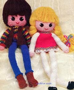 http://crochetenaccion.blogspot.it/2012/02/munecos-del-ayer.html?m=1