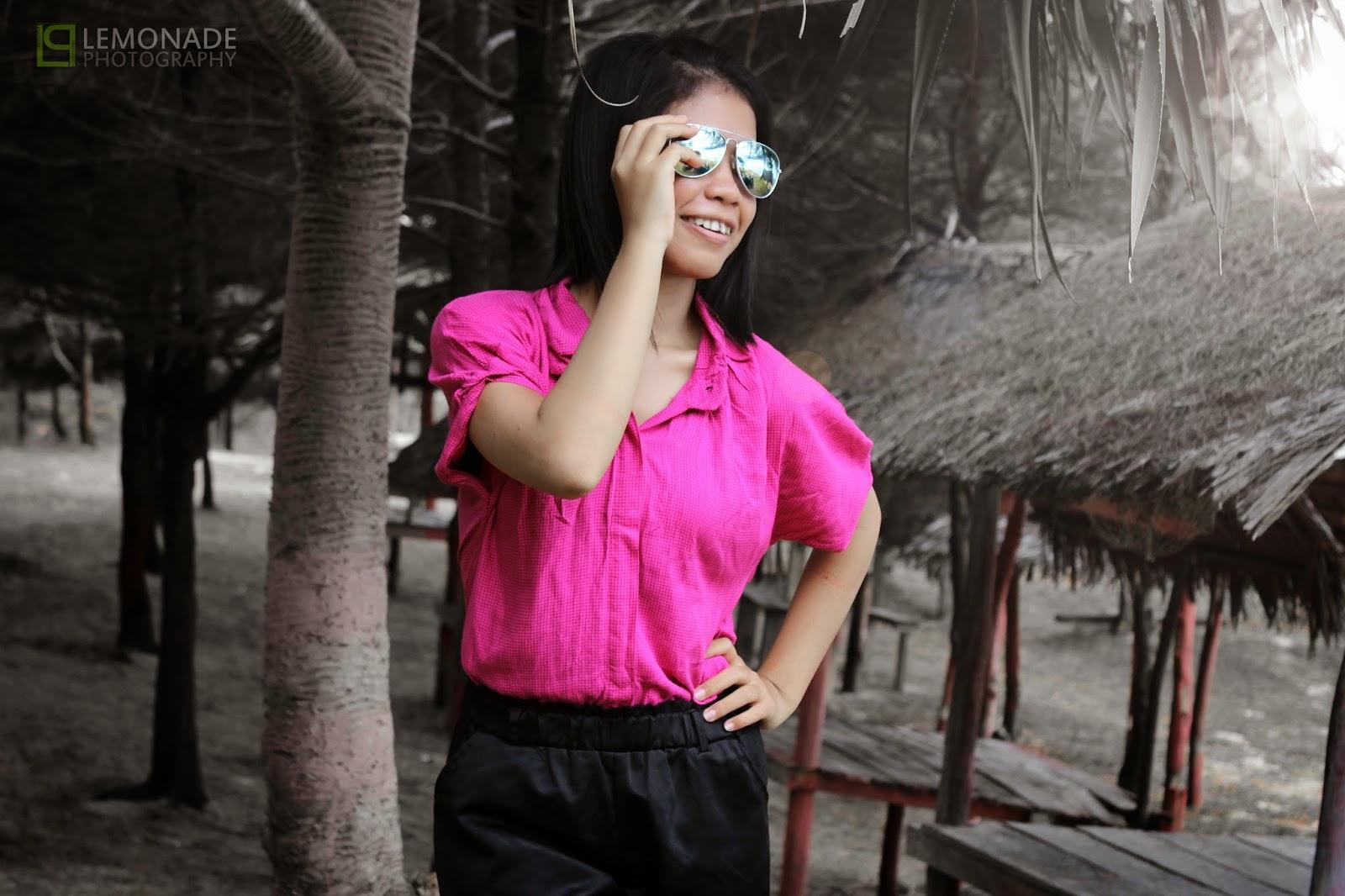 http://lemonade-photography.blogspot.com/2014/03/membuat-foto-keren-dengan-selective.html