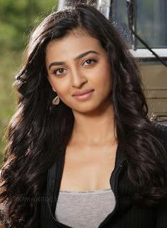 Radhika Pate Glamorous Pictures 008.jpg