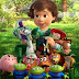 Toy Story 4 será uma comédia romântica e não terá ligação com os anteriores