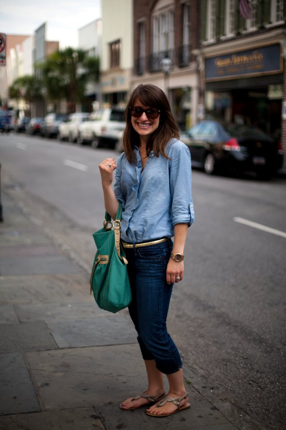 mens watches on girls, southern street style, 