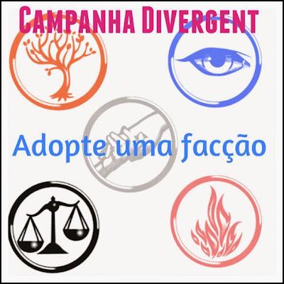 http://anaozinho-de-jardim.blogspot.pt/p/botoes-e-outros.html