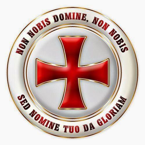 VII Jornadas de Cultura Católica Vedia 2014