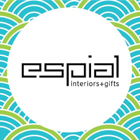 ESPIAL INTERIORS & GIFTS