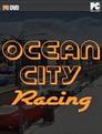 ocean_city_racing