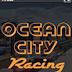 Ocean City Racing Free Game Download