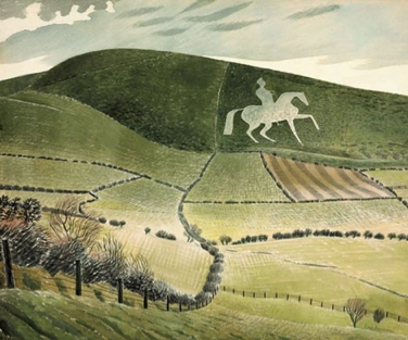 http://francescollier.blogspot.co.uk/2013/02/eric-ravilious.html