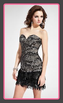 dress first prom dresses