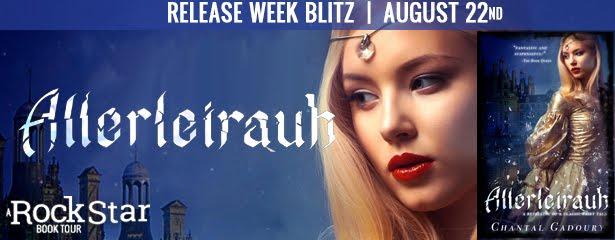 Release Blitz Week