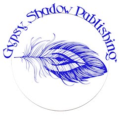 Gypsy Shadow Publishing