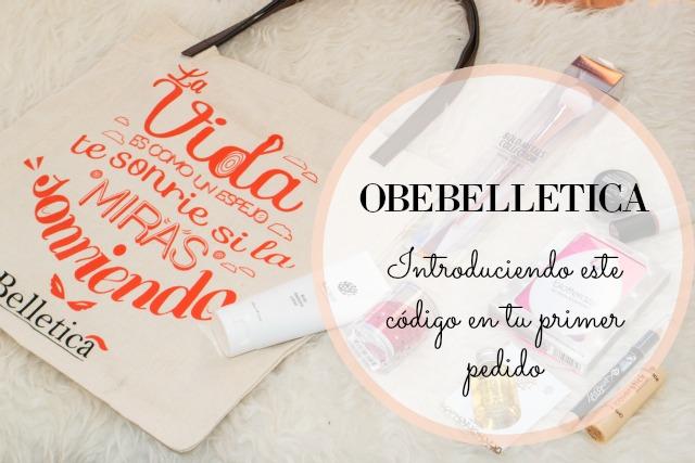 Cupón_regalo_belletica_obeblog