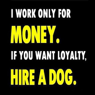 Work DP Pictures for Whatsapp Bbm money hire dog