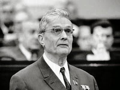 Michail Susov