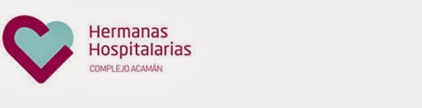 Hermanas Hospitalarias Centro ACAMAN