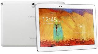 Samsung Galaxy Note 10,1- edición de 2014-android-noticias-Torrejoncillo