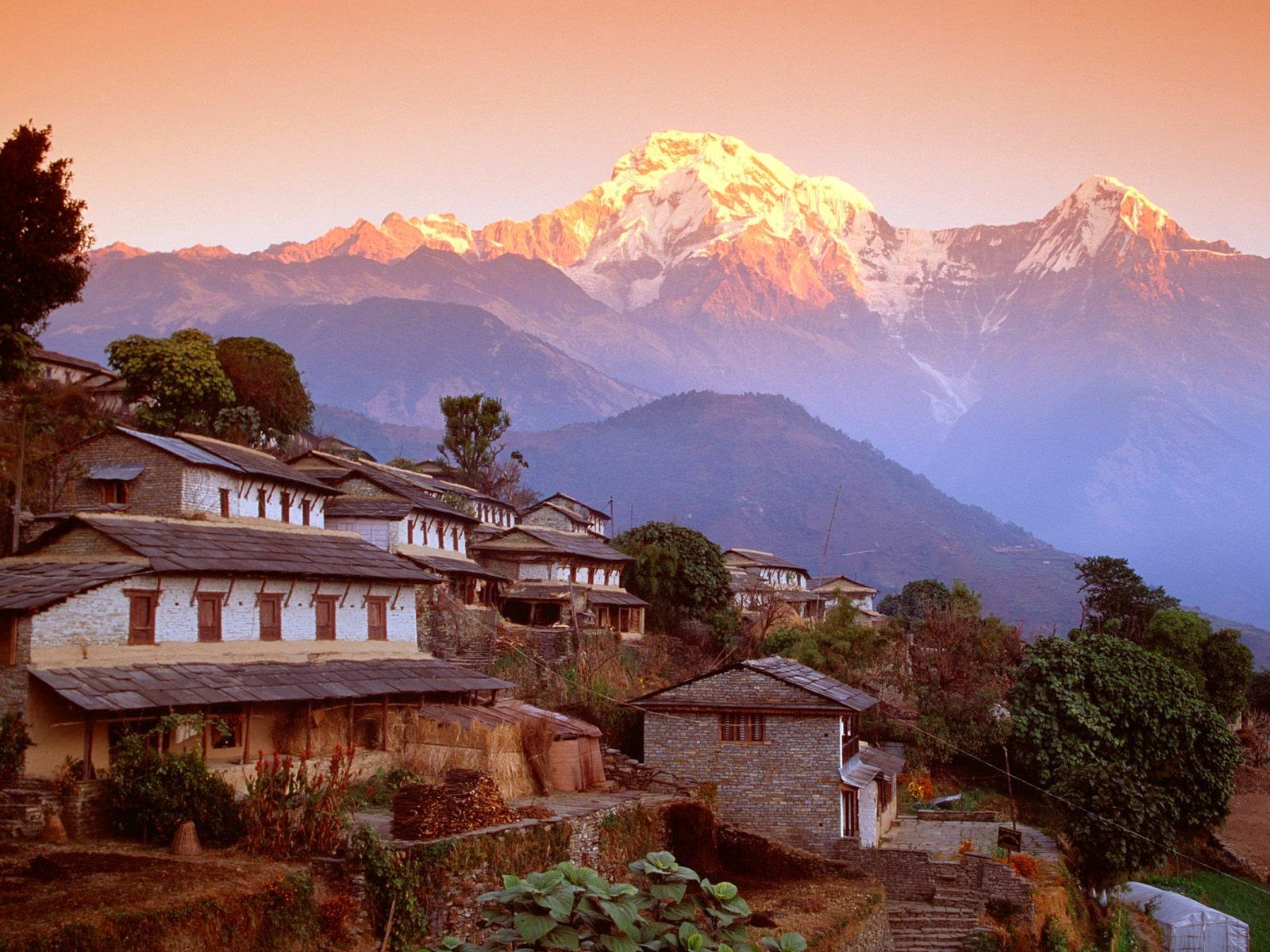 himalayas_nepal