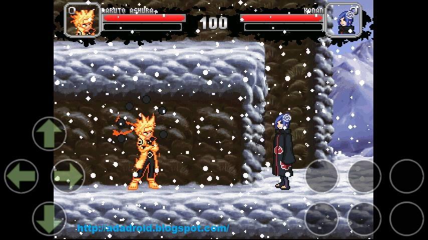 naruto shippuden ultimate ninja storm 4 download torent tpb