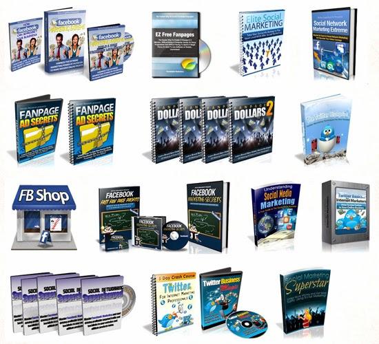 supreme wealth alliance ebooks