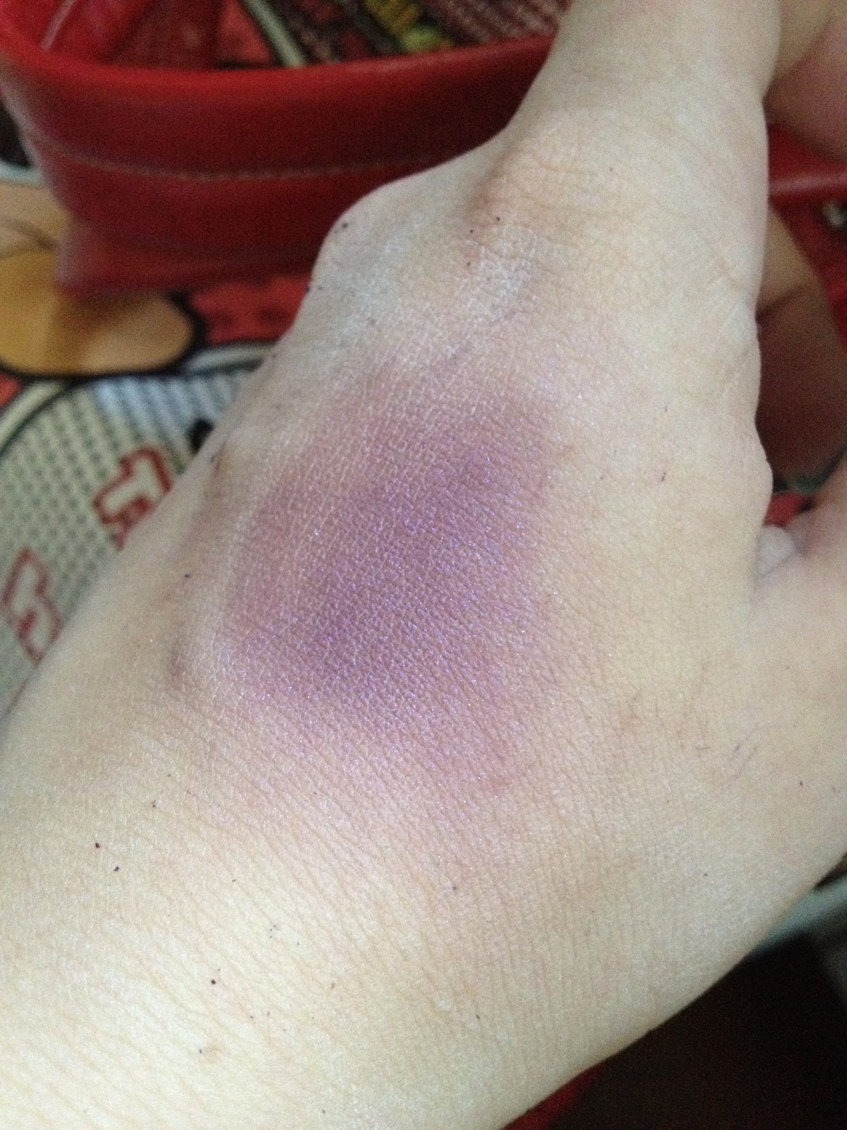 Lacido di hyaluronic contro pigmentary nota risposte