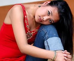 Nepali+Girls+Cute014