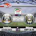 مشاهدة مباراة يوفنتوس وأودينيزي بث مباشر 23/08/2015 Juventus vs Udinese