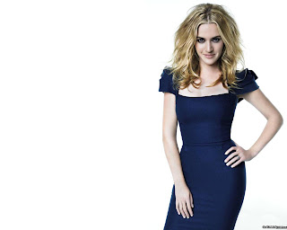 Kate_Winslet_wallpapers_936946163163